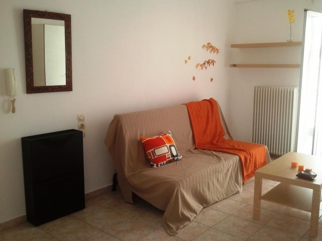 room-a3
