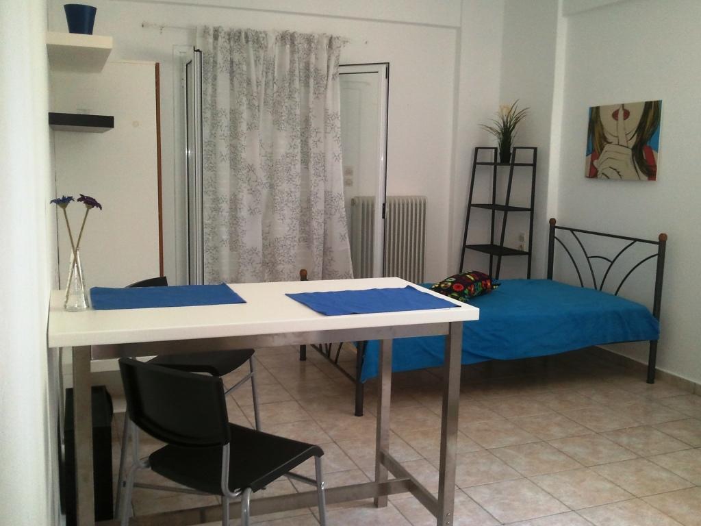 Studio - A4